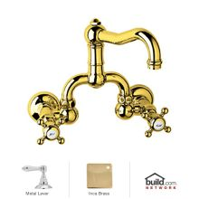 Rohl A1418LM-2