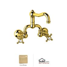 Rohl A1418XM-2