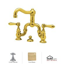 Rohl A1419XM-2