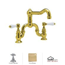 Rohl A1420XM-2