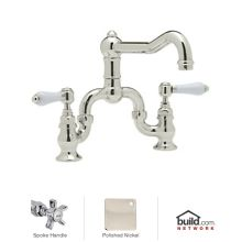 Rohl A1420X-2
