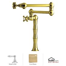 Rohl A1452LM-2
