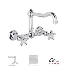 Rohl A1456LM-2