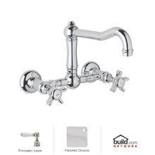 Rohl A1456LP-2