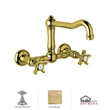 Rohl A1456XM-2