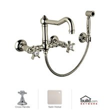 Rohl A1456XMWS-2