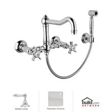 Rohl A1456XWS-2
