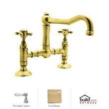 Rohl A1459LP-2