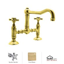 Rohl A1459X-2