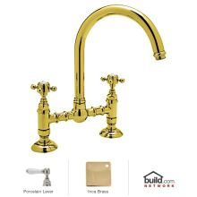 Rohl A1461LP-2