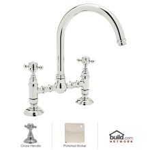 Rohl A1461XM-2