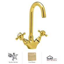 Rohl A1467X-2