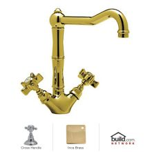 Rohl A1469XM-2