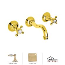 Rohl A1477LC-2