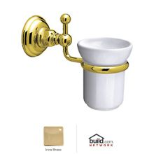 Rohl A1488