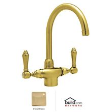 Rohl A1676LM-2