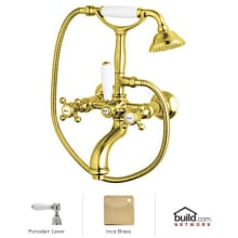 Rohl A2101LP
