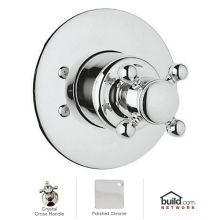 Rohl A2700XC/TO