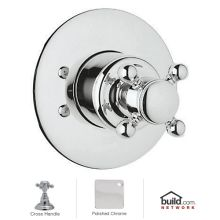 Rohl A2700XM/TO