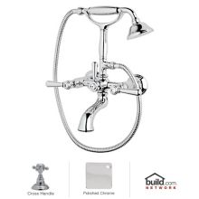 Rohl A2701XM