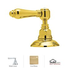 Rohl A2716LH