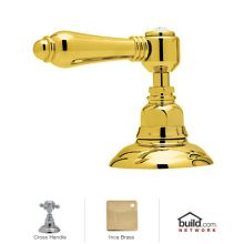 Rohl A2716XM
