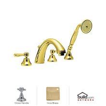 Rohl A2764XM