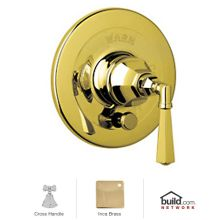 Rohl A2900XM