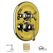 Rohl A2909LM
