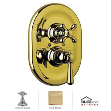 Rohl A2909XM