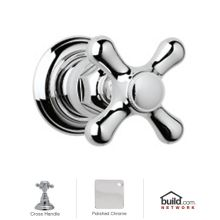 Rohl A2912XM/TO