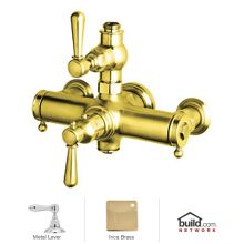 Rohl A2917LM