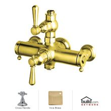Rohl A2917XM