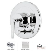 Rohl A3200XM