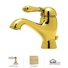 Rohl A3402LC-2