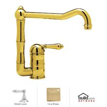 Rohl A3608/11LM-2