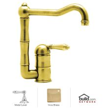 Rohl A3608LM-2