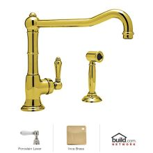 Rohl A3650/11LP-2