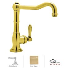 Rohl A3650LM-2