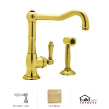 Rohl A3650LPWS-2
