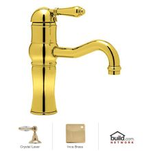 Rohl A3671LC-2