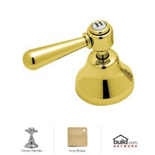 Rohl A3717XM