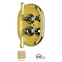 Rohl A4809LM