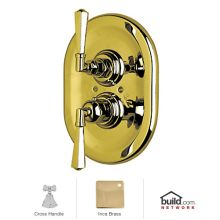 Rohl A4809XM