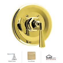 Rohl A4814LM