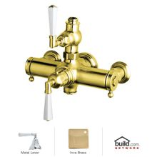 Rohl A4817LM