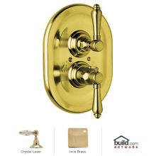 Rohl A4909LC