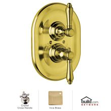 Rohl A4909XC