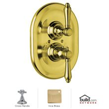 Rohl A4909XM