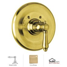 Rohl A4914LH